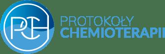 Protokoły Chemioterapii